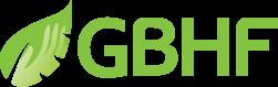 GBHF -
