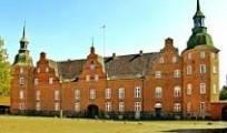 Holsteinborg