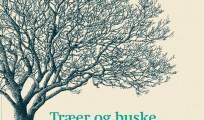 Træer og buske i by og land